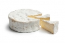 Cod. 11087  - Complete Camembert     NEW!!!
